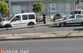 يركا: اصابة فتى بحادث دراجة رباعية الدفع