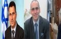 ابو نصار لبُكرا: الهدف من تغيير قومية المسيحيين يدل على غباء صاحب الفكرة