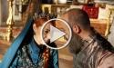حريم السلطان 4 مدبلج - الحلقة 94