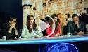 Arab idol 3 - الحلقة 4