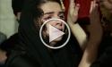 حريم السلطان 4 مدبلج - الحلقة 96