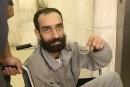 هل سيعود الأسير سامر العيساوي لإضرابه عن الطعام ؟
