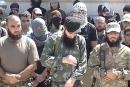 كيف تجني داعش أموالها ؟ وكم تجني يوميًا ؟