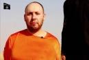 أسير سابق لدى داعش يكشف سبب هدوء الرهائن قبل ذبحهم