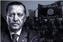 داعش تفرج عن الـ 49 دبلوماسيًا تركيًا وشكوك حول العلاقة بين الطرفين