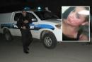 الشرطة تطلب مساعدها بالعثور على الحيفاوية فداء محاميد