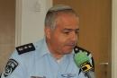 المصادقة على افتتاح شرطة بلدية في الطيبة، قلنسوة، ام الفحم وسخنين