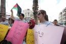 مجموعة قوس فرح تطلق حملة من طفل إلى طفل