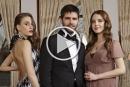 ليلى 3 مدبلج - الحلقة 36 مشاهدة ممتعة عَ بكرا