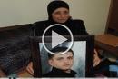 الطيرة: فادي خاسكية معتقل في ارمينيا اكثر من نصف عام