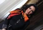 رانيا يوسف تفتح الصندوق الأسود...بالالوان الطبيعية