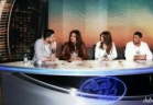 شاهدوا الحلقة السادسة من Arab Idol 3 بجودة عالية
