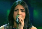 بالفيديو.. شيرين يحيى تبكي من سوء المعاملة في «ستار أكاديمي»