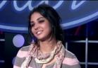 شبيهة هيفاء وهبي في ستار أكاديمي، مشتركة سابقة في Arab Idol