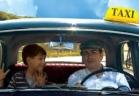 Film euc Taxi al balad
