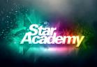 يوميات ستار اكاديمي 10 - الحلقة 1