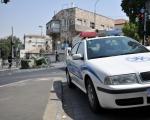 شرطة صفد : مصادرة 4 مركبات واعتقال اصحابها