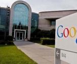 غوغل تعتزم تحويل المواقع الإلكترونية إلى تطبيقات يمكن الوصول إليها بدون إنترنت