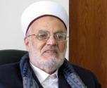 الشيخ عكرمة صبري يحث الحجاج على تسوية ديونهم قبل السفر