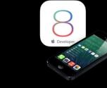 لماذا يحذر الخبراء من التسرع في التحديث إلى iOS 8