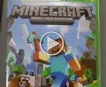 مايكروسوفت تستحوذ على الشركة المطورة للعبة Minecraft