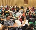 لقاء مكاشفة لمعلمين اللغة العربية في الناصرة