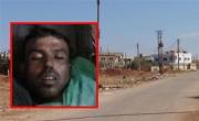 مصادر سورية لـبكرا: مقتل شاب يحمل الجنسية الإسرائيلية أسمه عبادة كيوان