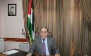 محافظ جنين يؤكد لــبكرا أهمية استمرار التواصل مع أهلنا في أراضي 48