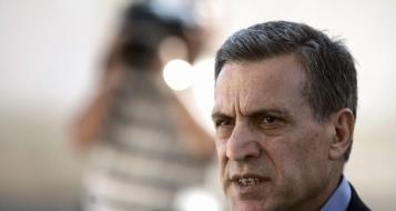 الرئاسة: الأسابيع المقبلة حاسمة لإعمار غزة وإقامة الدولة