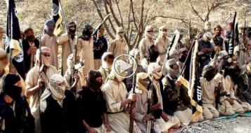 تنظيم جديد في سوريا تراه أمريكا أخطر من داعش