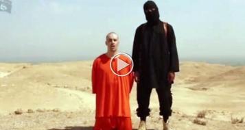 داعش تقطع رؤوس الرهائن بهدوء، فما السبب؟!