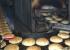 الناصرة: تمديد اعتقال حارق عامل المخبز