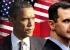 الوطن السورية: تنسيق سوري امريكي على محاربة داعش