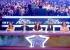 شيرين عبد الوهاب تصاب بالارتباك في ستار أكاديمي 10 وتعتذر