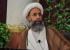 الشارع السعودي يترقب الحكم على الشيخ نمر النمر