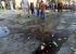 العراق: 17 قتيلا و40 جريحا في سلسلة هجمات في الشمال