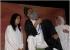 اللد: عرض مسرحية الشوك الناعم