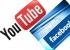 فيسبوك تسعى لإنهاء هيمنة يوتيوب على سوق إعلانات الفيديو