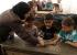 سوريا: خطأ بشري ربما تسبب في موت أطفال خلال حملة تطعيم