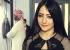 Arab Idol 3: منال وهيثم ينتقلان للعرض المباشر