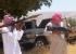 مصر: العثور على جثة اضافية مقطوعة الرأس بحجة التعاون مع الموساد