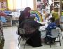 العرب والحريديم أقل تعرضاً للإصابة بمتلازمة التوحد