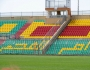 المصادقة على اجراء المباريات على ملعب استاد السلام في ام الفحم