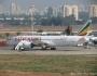 شركة الطيران الأثيوبية تسير 14 رحلة اسبوعية من إسرائيل