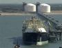 مشاكل تواجه تسويق حقل الغاز الاسرائيليلفيتان