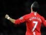 ما هو السبب المضحك الذي يمنع كريستيانو رونالدو من العودة إلى مانشستر يونايتد ؟