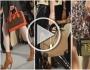 تعرّفي على حقائب Louis Vuitton الجديدة