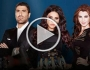 تابعوا معنا، الحلقة رقم 5 من Arab Idol