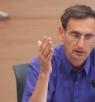 النائب دوف حنين: مصادقة المحكمة العليا على قانون لجان القبول هو خطوة أخرى نحو إقصاء الجماهير العربية من الحيّز العام