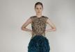 اختاري الفستان الذي يُناسبك من مجموعة ساندرا منصور